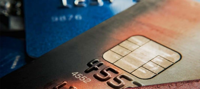 _Live-in-Belfast-and-have-credit-card-debt-spiralling-out-of-control
