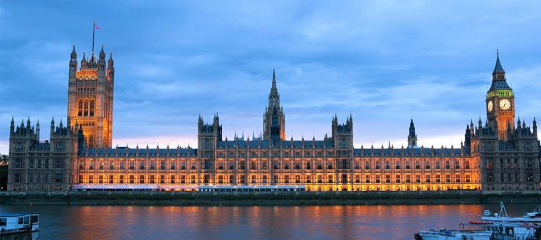 MPs-investigating-household-finances-as-NI-and-UK-debt-soars