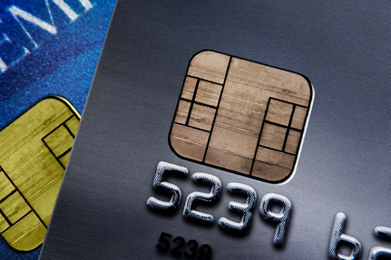credit-card-introductory-offers-reducing