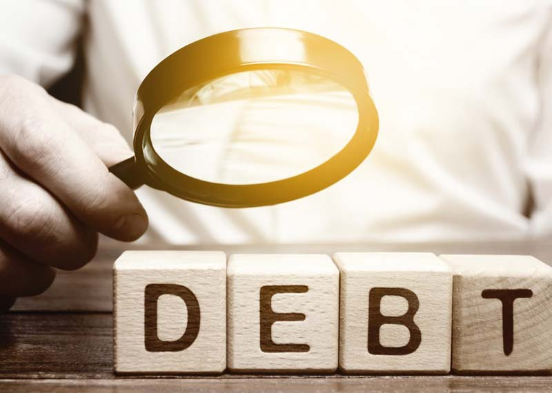 faqs-get-help-with-debt-ni